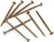 12mm 40mm 100mm Bugle Head Self Tapping Screws With Nibs Under Head Definition